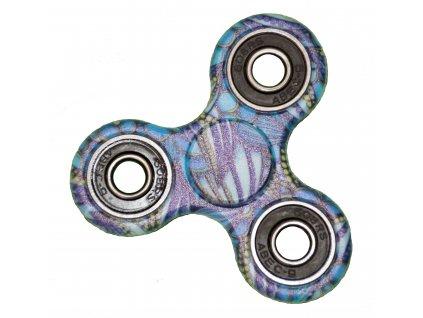 Spinner s potiskem