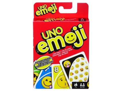 Uno Emoji