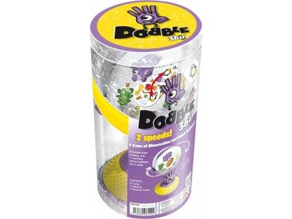Dobble 360 1
