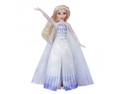ELSA Frozen 2 Hudební dobrodružství
