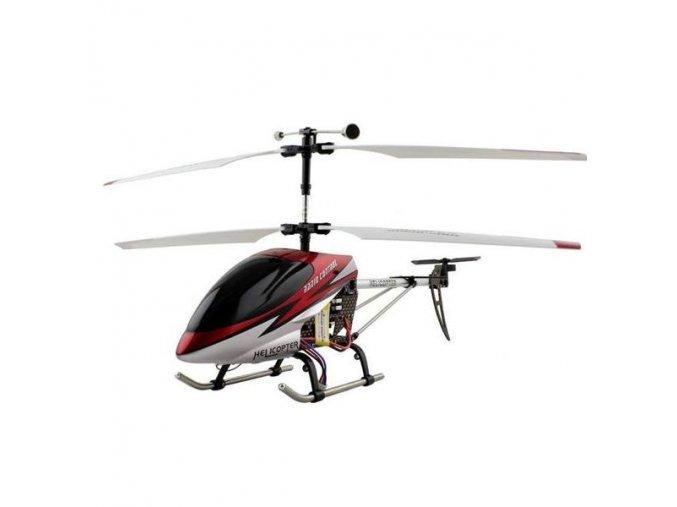RC vrtulník Double Horse 9097