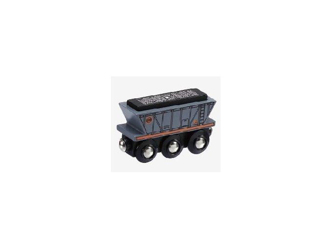 Nákladní vagón - uhlí - Maxim 50804