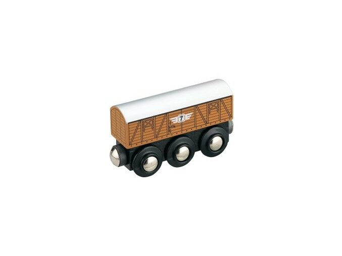 Nákladní vagón - Maxim 50818