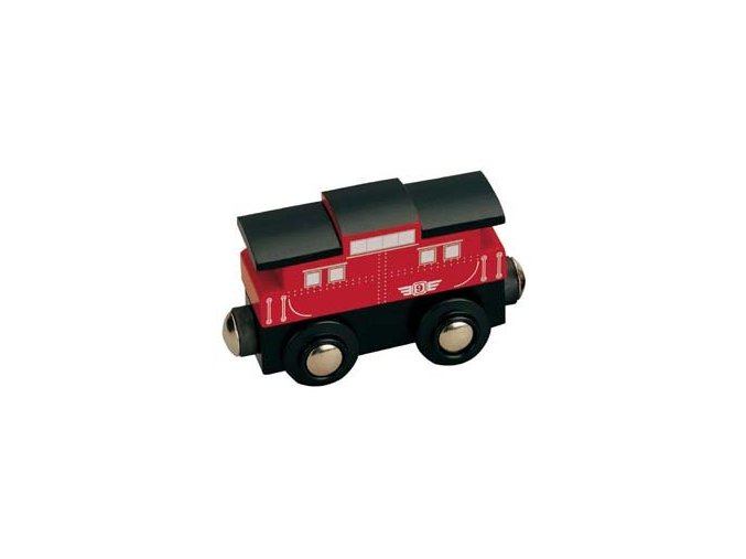 Poštovní vagón - Maxim 50820