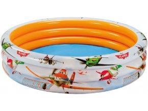 Bazén dětský Planes