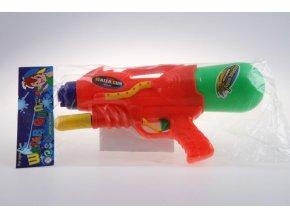 Vodní pistole 34 cm