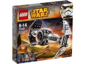 LEGO® Star Wars Inkvizitor