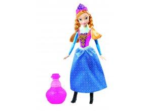 Anna a kouzelný parfém