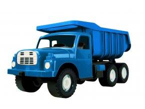 Tatra 148 modrá 73 cm