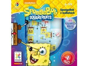SGspongeobob titulka 01