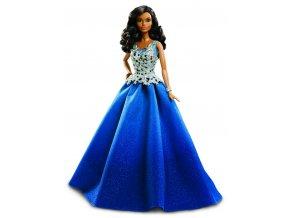 Barbie haute couture z New Yorku