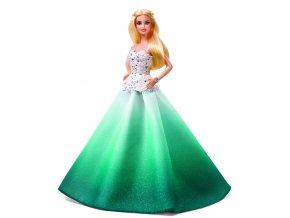Barbie haute couture z Londýna