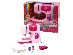 šicí stroj dětský
