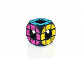 Rubikova kostka Void 6x6x6cm volný střed