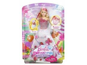 Barbie jahudkova