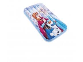 nafukovaci matrace Frozen