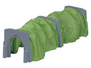 Flexibilní tunel - Maxim 50446
