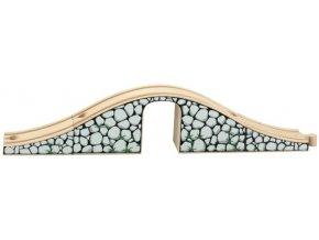 Kamenný most - Maxim 50461
