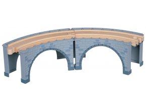 Mostní oblouky - Maxim 50929