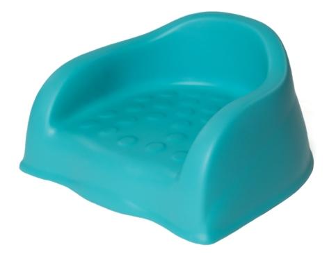 babysmart hybak BabySmart Hybak: aqua