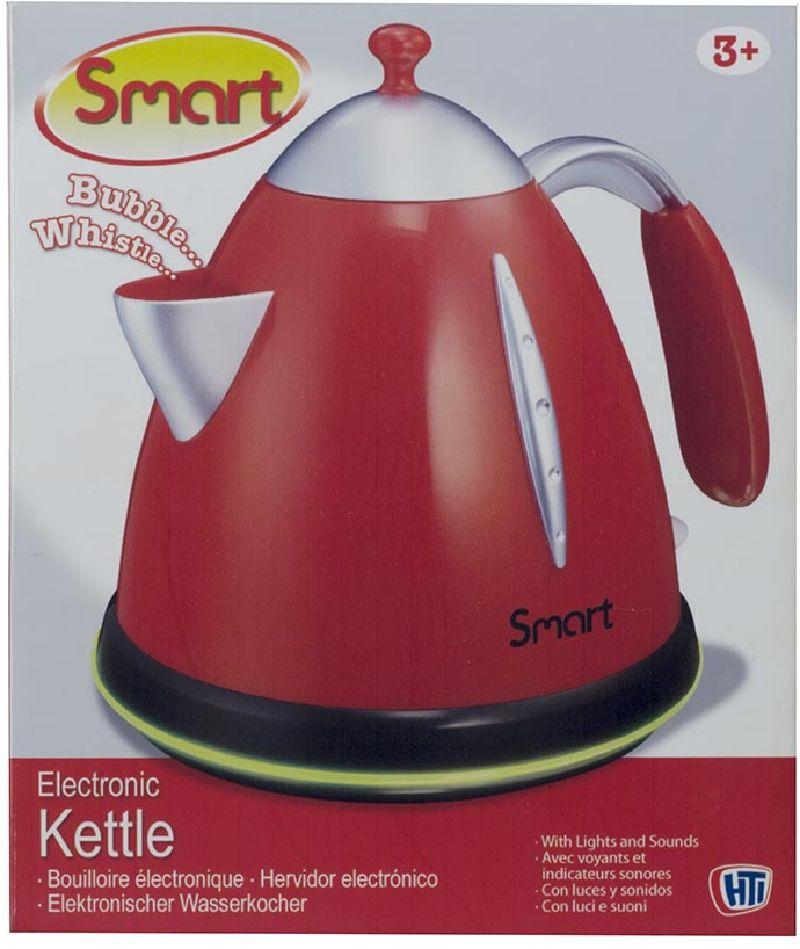 Rychlovarná konvice Smart