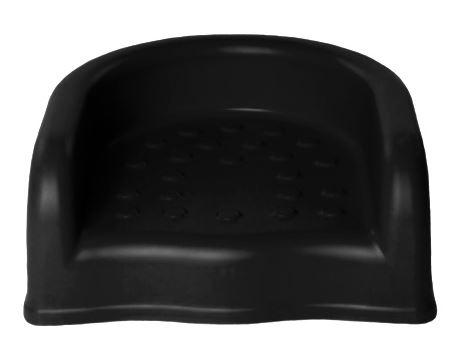 babysmart classic barva sedáku: černý