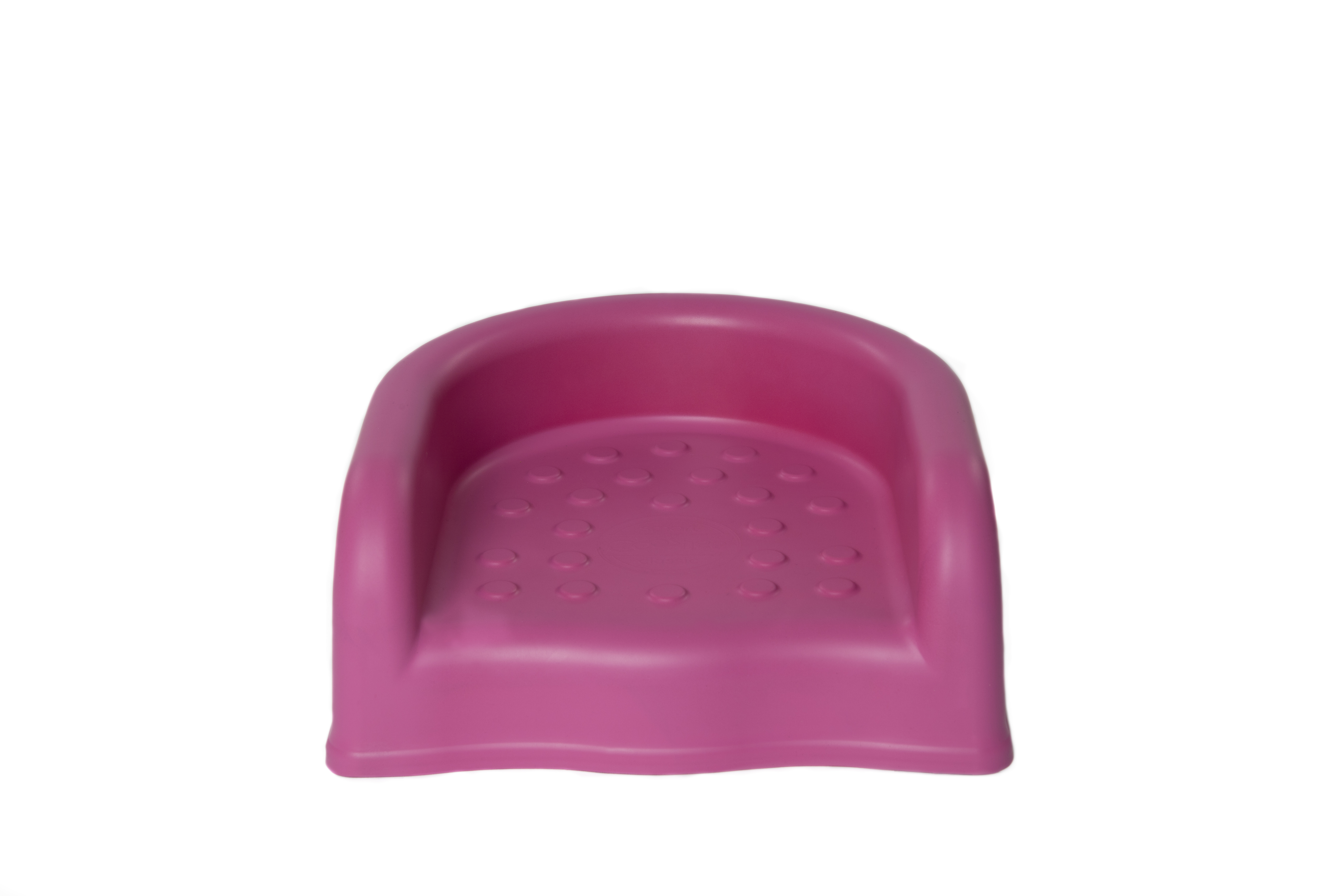 babysmart classic barva sedáku: růžový