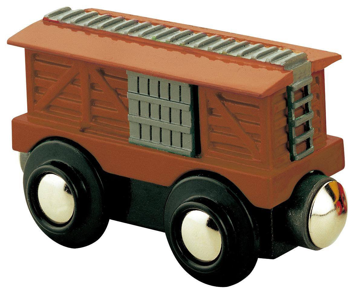 Vagón dobytčák Maxim 50402