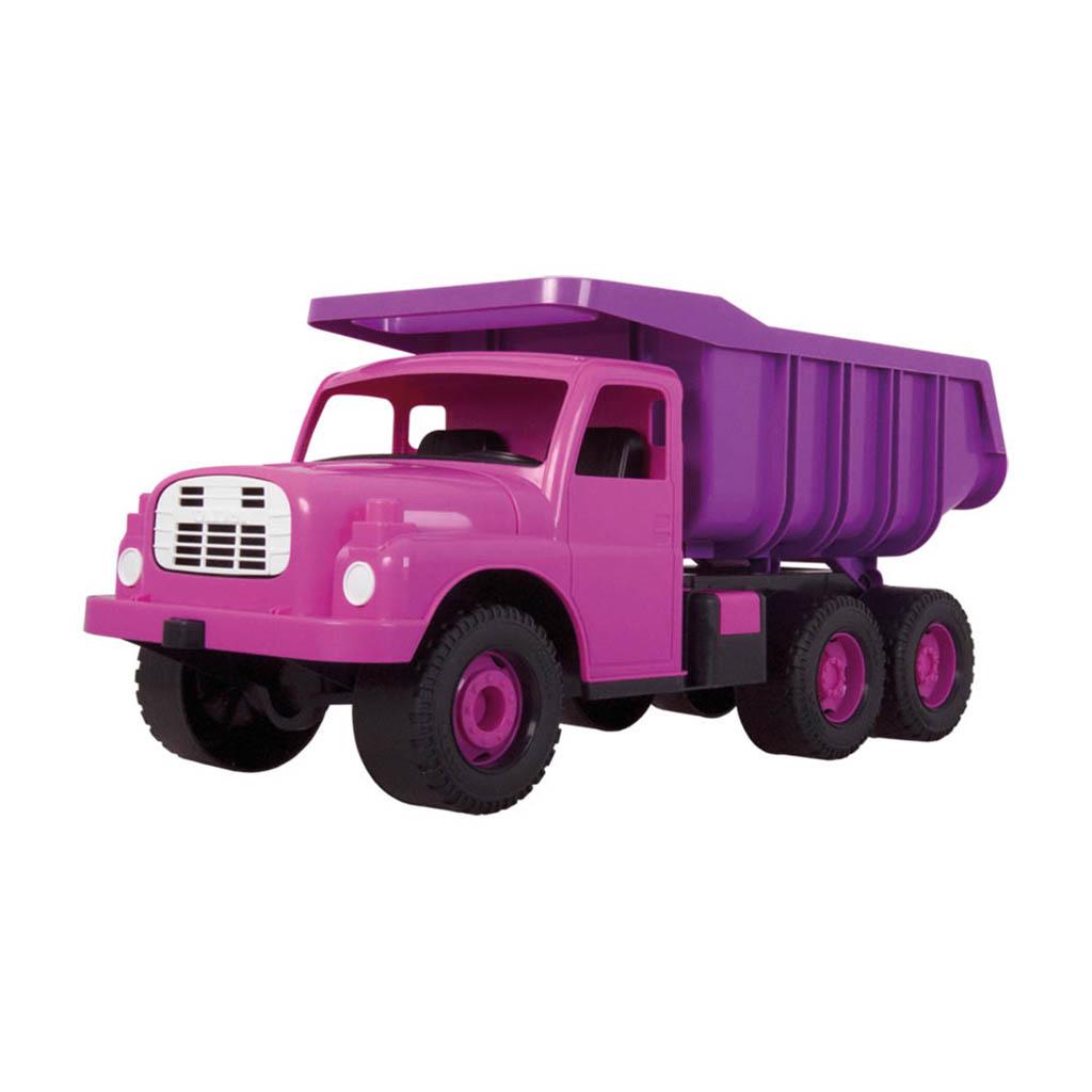 Tatra 148 růžová 73 cm