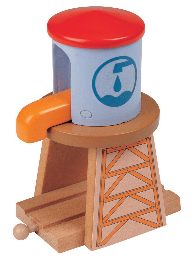 Vodní věž - Maxim 50208