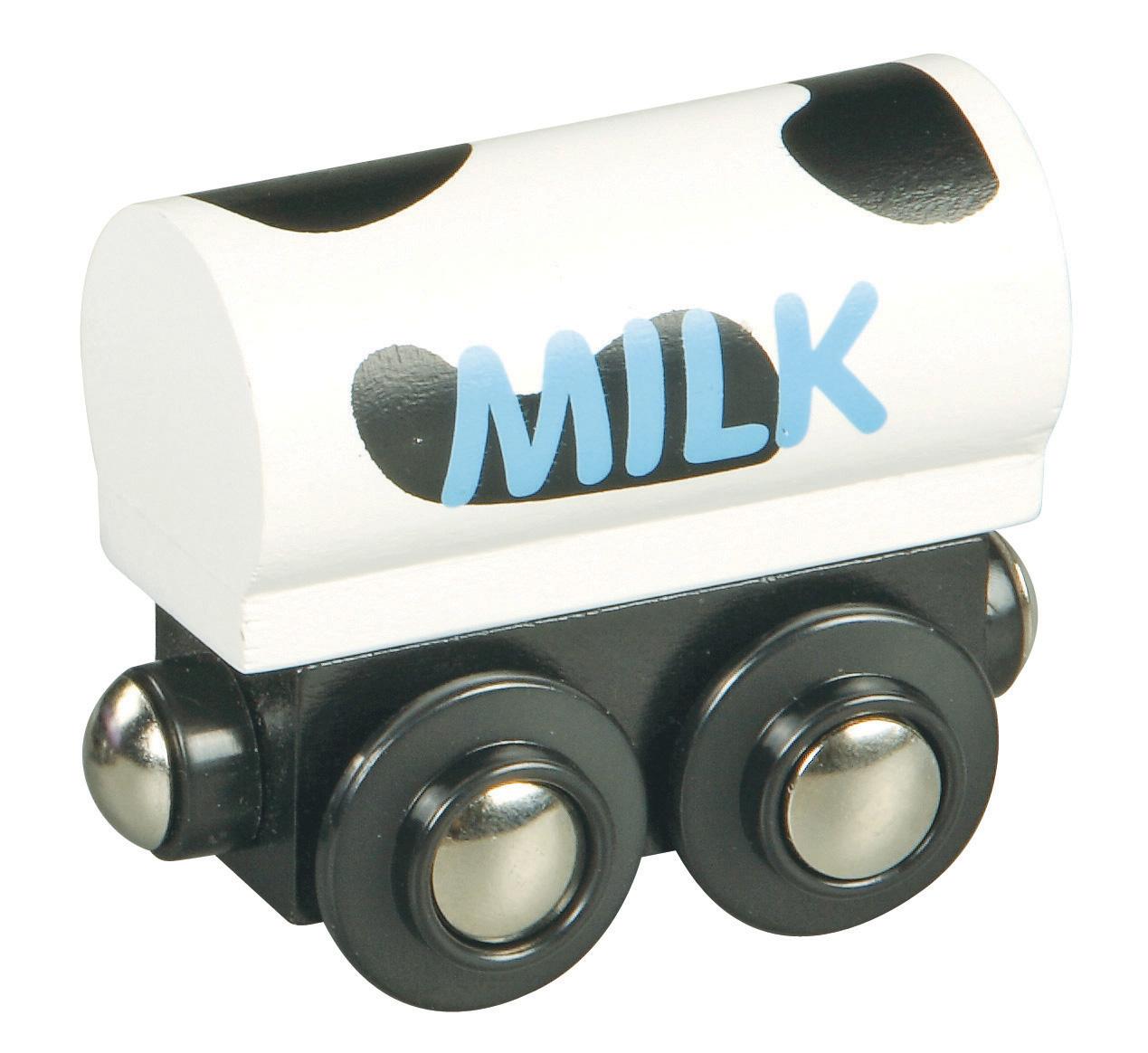 Vagón na mléko - Maxim 50481