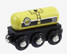Nákladní vagón - cisterna - Maxim 50805