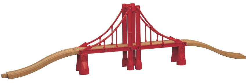 Most San Francisco - Maxim 50928