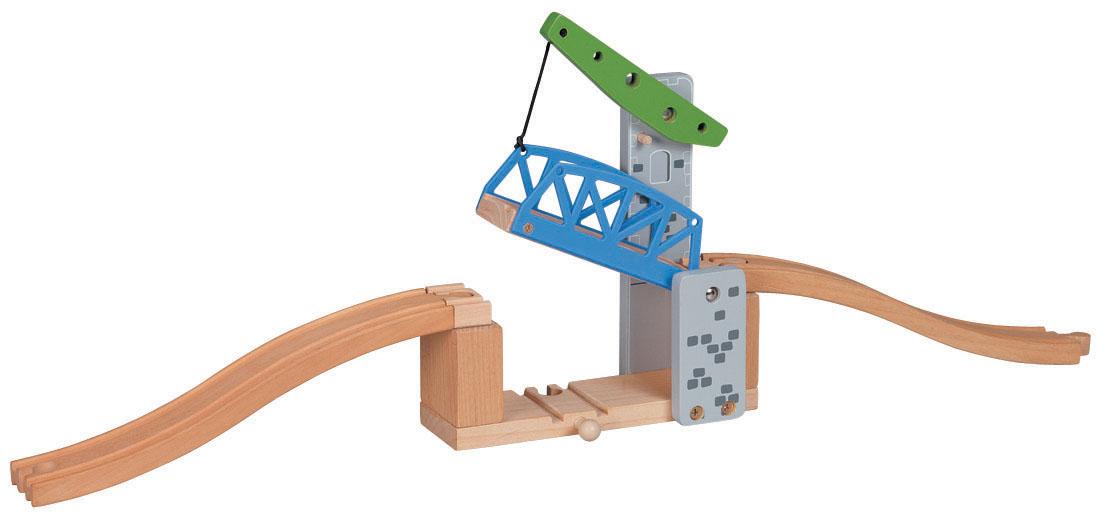 Padací most - Maxim 50934