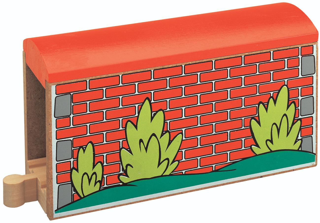 Tunel - Maxim 50936