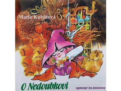 CD O Nedoubkovi