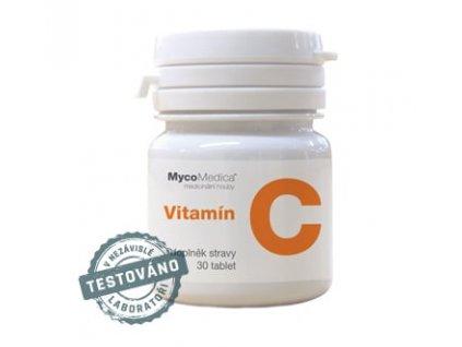 vitamin c 2.1561093504