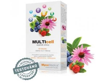 multicell 2.1561093504