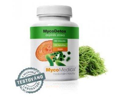 mycodetox 3.1561093504