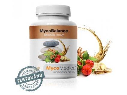 mycobalance 3.1561093504