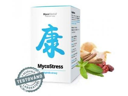 mycostress 3.1561093504