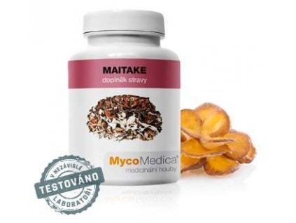 Maitake2