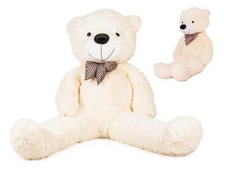 Medvědi 130 cm