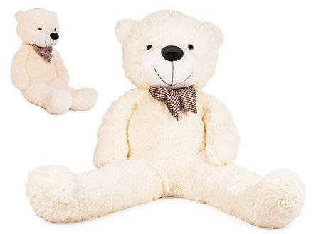 Medvědi 150 cm