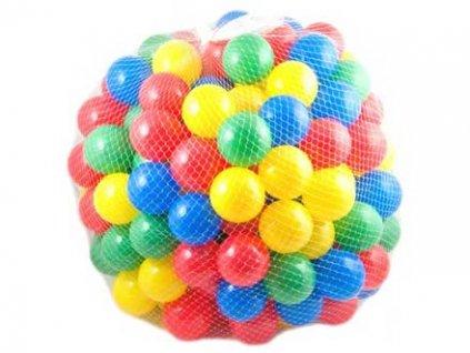 balonky do bazenu plastove balonky