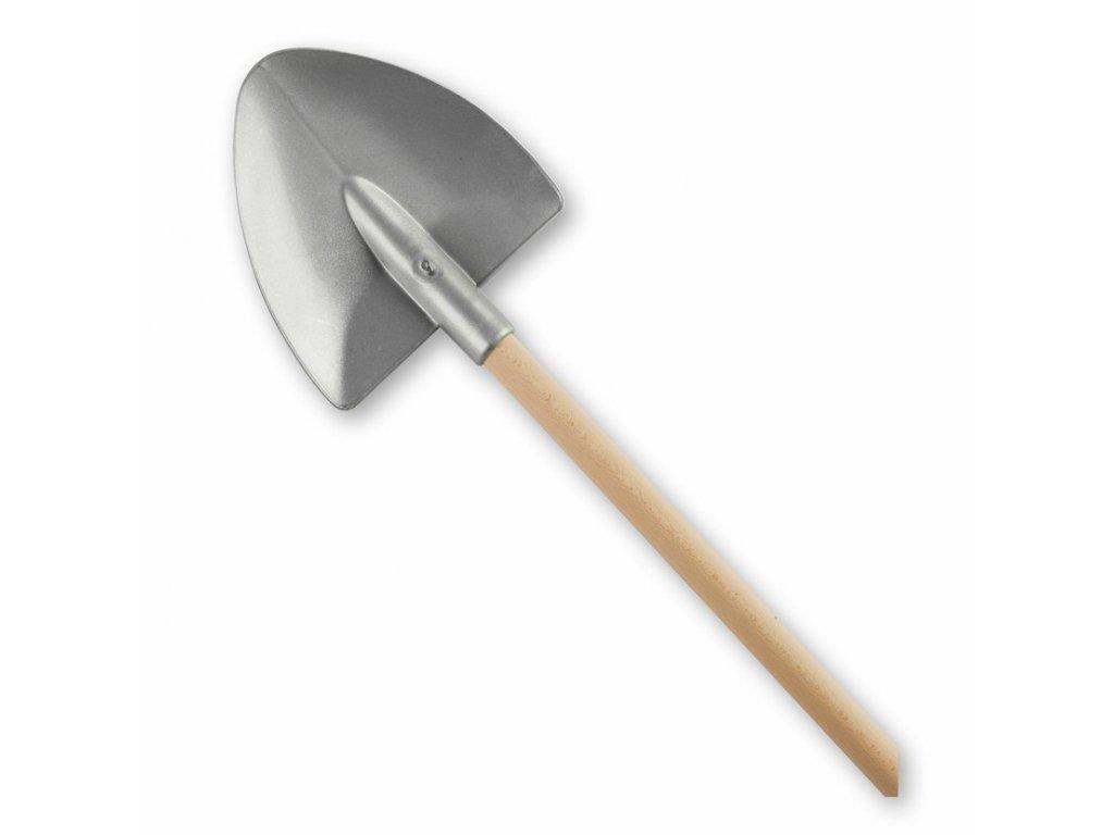 Androni-lopata velká 73cm