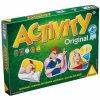 Piatnik :  Activity ORIGINAL 2