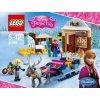 LEGO 41066 Disney Dobrodružství na saních s Annou a Kristoffem