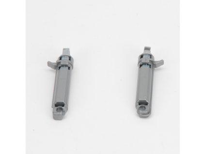 Náhradní díl na Bruder BR 03333 - hydraulické válce pro čelní nakladač