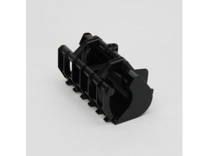 Náhradní díl pro Bruder BR 02125 - lžíce pro manipulátory a traktory